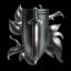 BlackForge Legion