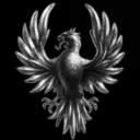 Ja svoboden slovno ptisa v nebesah