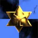 Shekel Seven