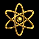 SL-Corporation