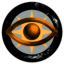 Archon Intragalactic Services