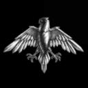 Scarlett Rocinante Corporation