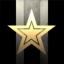 INDUSTRIAL CORPORATION STAR