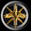 Galactic Navy of the Ecumene Empire