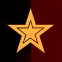 GenericNoTaxCorp