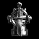 The Knights Paladin