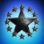 MEGA Reaper Corporation