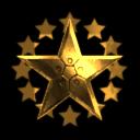 Black Star Squad