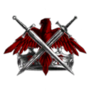 Chaotic Eagle Union