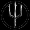 Intergalactic Mercenary Corp