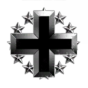 Waffen SS Azaza
