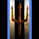 Knights.of.Elysium