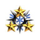 Order Of The Cosmos