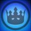 KRAFOR Corporation
