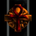 Dark Lords of Zenu
