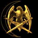 Corp Traid Union 2