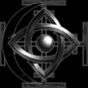 Dark Eon