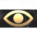 Area Blast Corporation