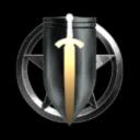 Paladin Miner Defense Force