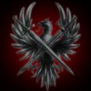 Blood-Sun Corporation