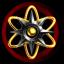 Sophea's Sun Corporation