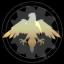 Eagle Gear