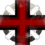Templar Mining