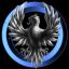 Celestial falcons