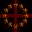 KVAND