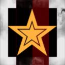 Stars align corporation