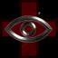 ZAqBAZAA's Eye