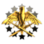 Blaster Operations Inc.