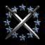 Tax Evasion Express
