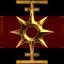 Magitek Consortium