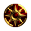 AEON Directorate