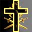 Inquisitio Haereticae Pravitatis Sanctum