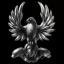 POLAND Corporation