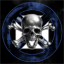 Rogue Salvage Inc.