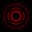 Black Lantern Holdings