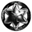 Caldari Galactic Inc.