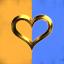 Golden Heart Friendship Society
