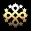 Corpus Syndicate