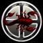 Scorpio Gothika Division Alpha