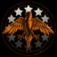 NPC Corp Alt Corp