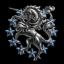New Lunar Republic Support Armada