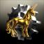 Unicorn Corp.
