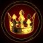 Orgins of Kings