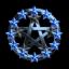 Dolzethrel Family United Corporation