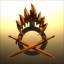 Advanced Munitions Management Organization