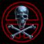 Russian Pirate Cartel